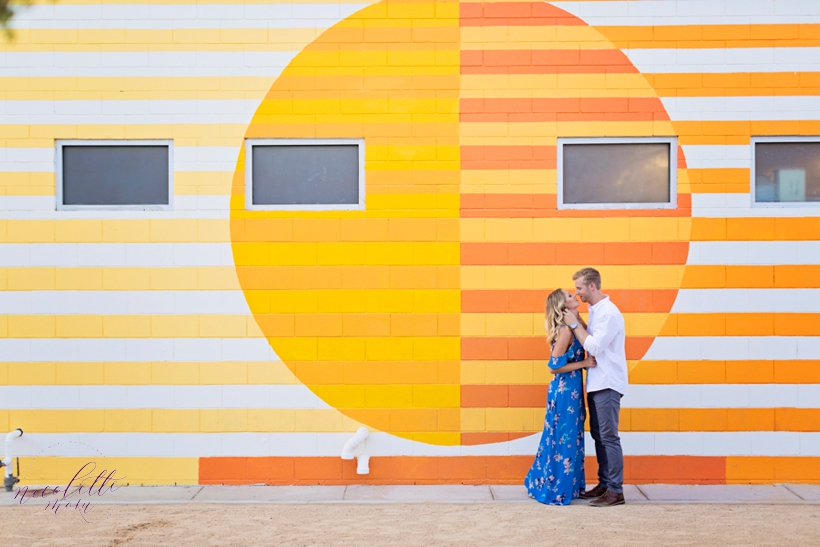 palm springs engagement session, palm springs engagement, palm springs photographer, natural light photographer, lifestyle engagement, pink door palm springs, ace hotel engagement, ace hotel palm springs, desert engagement, windmills engagement, palm springs windmills, natural engagement session, whittier photographer, los angeles engagement photographer,romantic engagement photos