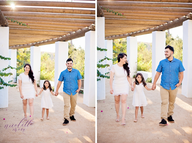graduation portraits, lifestyle portraits, lifestyle graduation portraits, lifestyle family portraits, outdoor family photos, nature family photos, nature lifestyle photos, whittier photographer, whittier family photographer, whittier lifestyle photographer